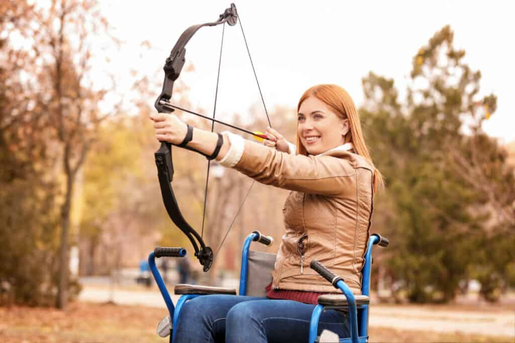 Complete Beginners Guide to Archery Hobby