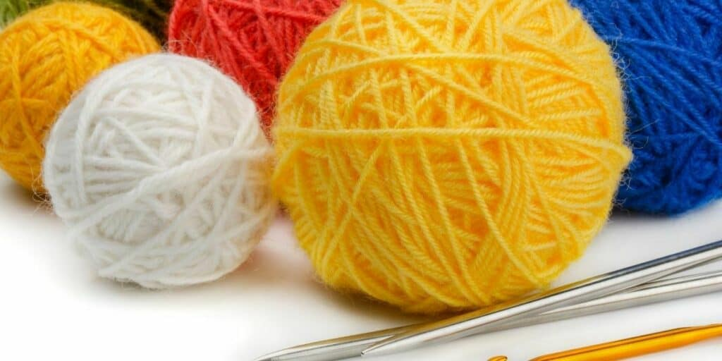 Guide to How to Crochet