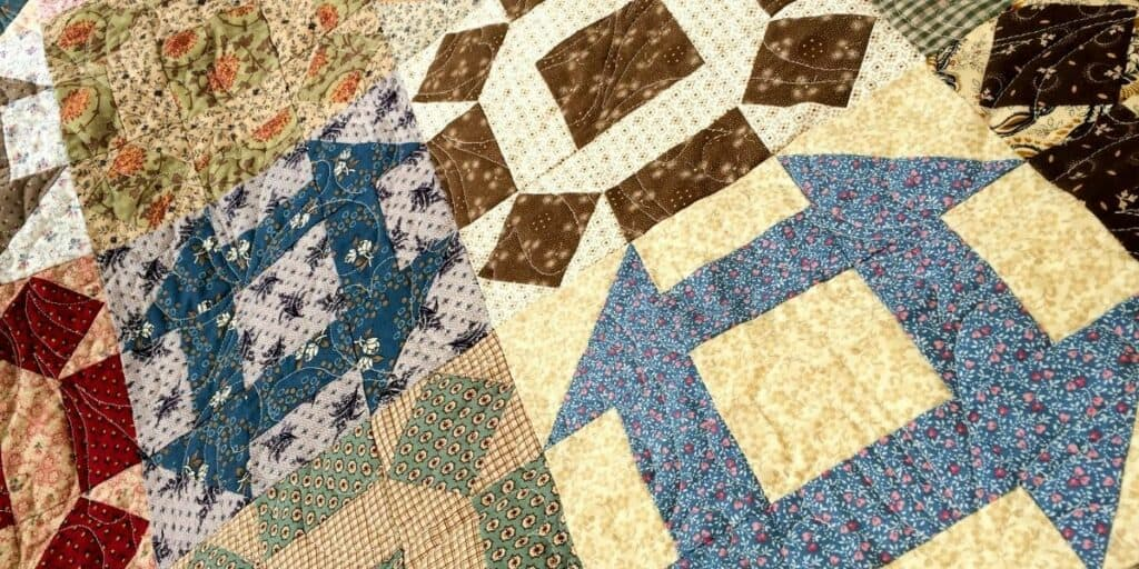 Beginners Guide to Quilting as a Hobby
