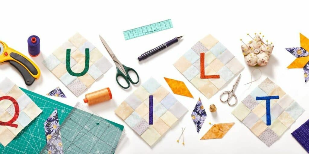 Guide to Quilting as a Hobby