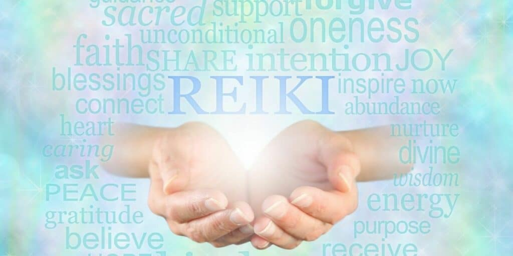Complete Guide to Reiki as a Hobby