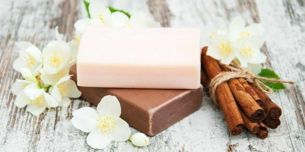 Complete Guide to Soapmaking