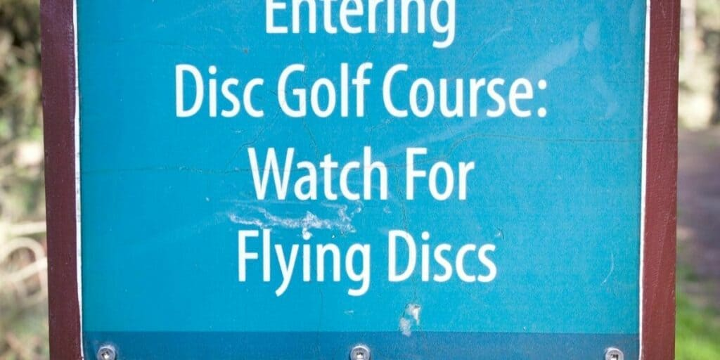 Complete Guide to Frisbee Golf