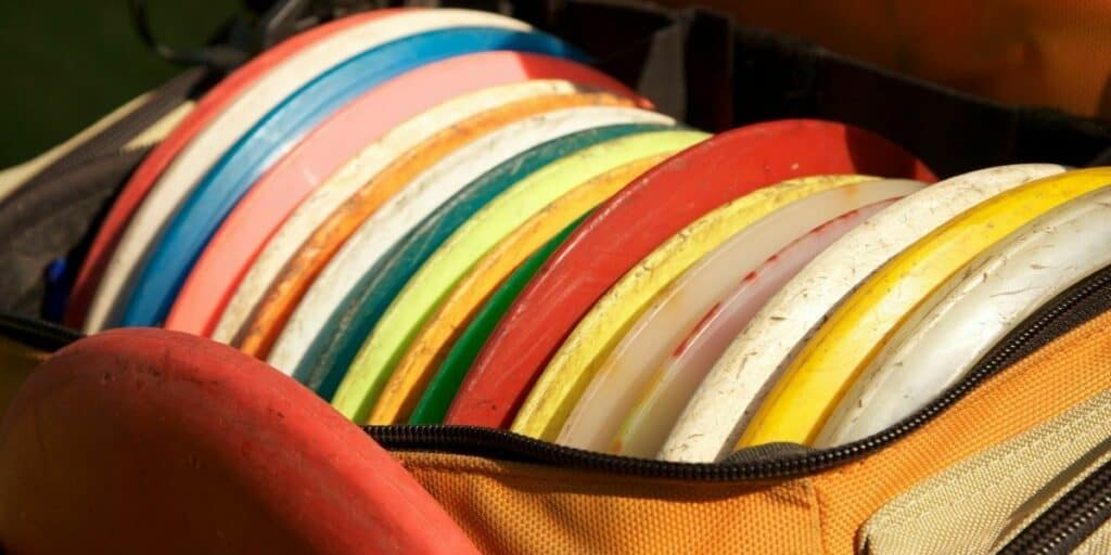 Complete Guide to Disc Golf Hobby