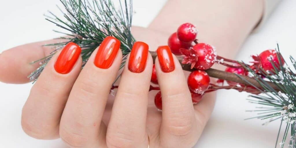 Complete Guide to Nail Art
