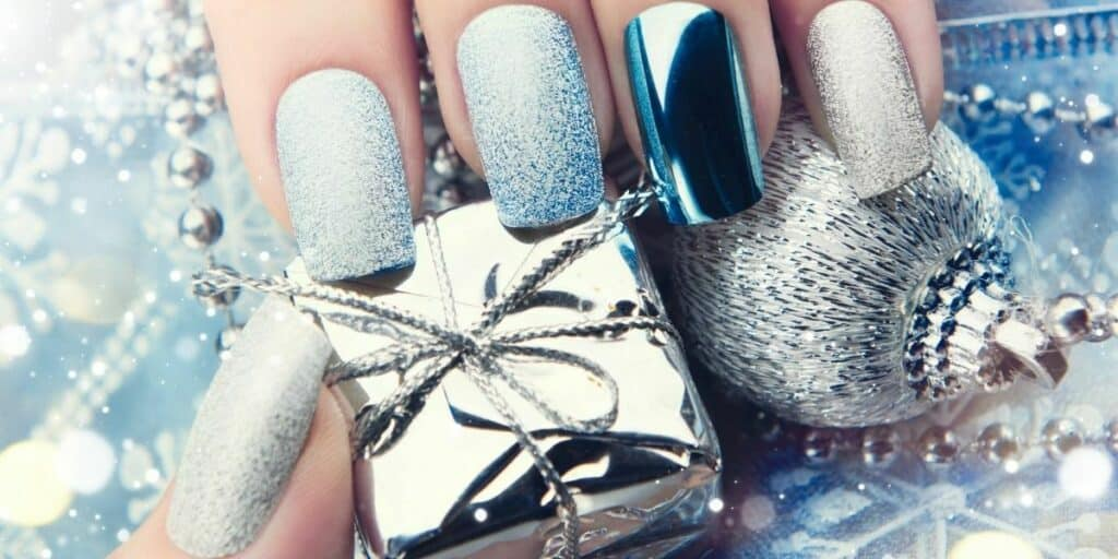Complete Guide to Nail Art Hobby