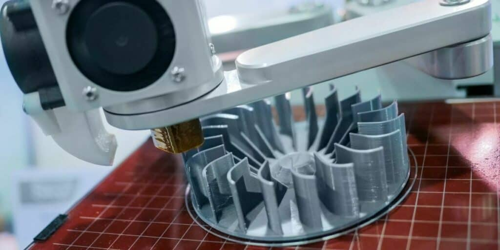How Hard Is It to Get Into 3D Printing?