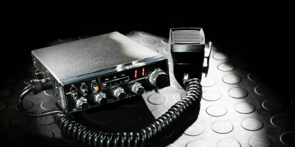 Amateur Radio Complete Hobby Guide