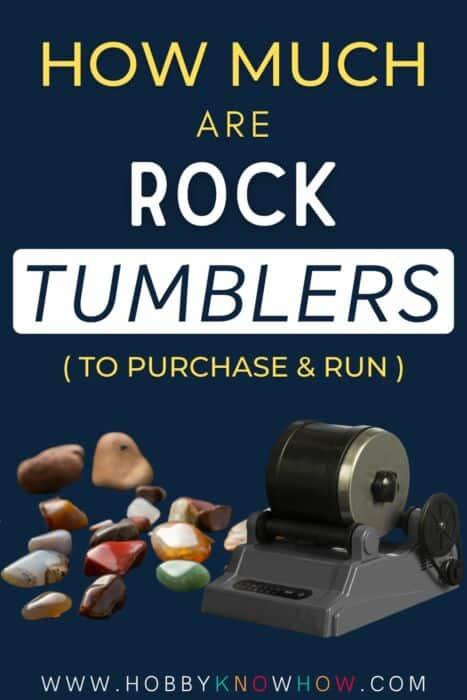 rick tumblers